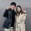 "200518 by asianwiki1 tvN drama series ""Flower of Evil,"" starring Lee Joon-Gi & Moon Chae-Won, to air from July, 2020 in South Korea + first script reading."
