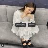 """[TRANS-INDO] 200519 Yeri (Red Velvet) menge-tag di postingan instagramnya """"Cinta bermekaran di hatiku"""" yerihan_bang: akun untuk variety show terbarunya, """"Yeri Bang"""" yg akan disiarkan mulai 8 Juni pukul 10:00 KST di channel youtube Dum Dum Studio 📎: …"""
