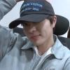 [200519 [CH.24hours] Registro de edición de PD Park Un hombre que trabaja duramente. Nuestro PD Park que se encarga del contenido de W24. Hasta que Jiwon termine el video, Lanzamos una grabación con sus preocupaciones y gran esfuerzo. (+) |