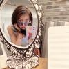 [ —200520— Account Twitter Update by allaboutIU Postingan instagram Vedi Vero IU x Vedi Vero 📎: …