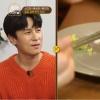 200521 외식하는 날 S2 Day to Eat Out Season 2 - Dongwan Live Stream: …