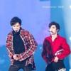 200522 HAPPY BIRTHDAY SUHO 🎂 In Corea è il 22 maggio, quindi è arrivato il compleanno di Junmyeon 🎉 Tanti auguri al nostro meraviglioso Leader ❤️