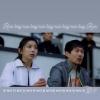 [200521] Sohyun instagram hikaye güncellemesi Run Boy Run D-7