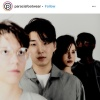 200522 Instagram update with link: …