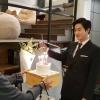 180522 @ byoungwoo_min 인스타그램 …