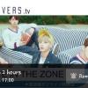 [Jadwal hari ini 21.05.2020] 🖥️ 'K-LOVERS TV' Live on Youtube 🕰️ 17.00 WIB / 5 pm (7 pm KST) ▶