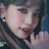 [190912] [MV] IZ*ONE - Vampire [4k Upscale] …