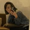 200522 Ryujin instagram update 🥀 $1099/$1249/$1449 Apple [iPhone 11 Pro Max (Space Grey)] … $49 Apple [iPhone 11 Pro Max Leather Case (Forest Green)] Peaceminusone [Stickers]