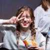 160522 • Jongno Fansign