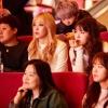 170522 • Idol Drama Operation Team
