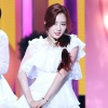 "(3) 200424 || MBC Entertainment NAVER Post Apink ""DUMHDURUM"" Performance on Show! Music Core 200418 🌸"