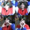 [200522] 오늘도 예준이의 사랑 받고 행복한 하루 보내세요 💝  Hope you have a lovely day after receiving Yey's love 🥰