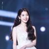 171206. attending melon music awards. she's so prettyyyy