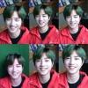 [200522] 예주니의 웃음이 제일 좋아요 😁 I really love Yey's smile 😄