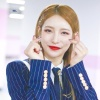 200211 SKOOL of kpop 유¨·.·¨: 지¨·.·¨: 원¨·.·¨: `·.. 사 `·.. 랑 `·.. 해