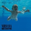 Today in 23/05/1991 - Photographer Michael Lavine took what would be the publicity shots for Nirvana's Nevermind album. The idea of the baby swimming came after Kurt Cobain and Dave Grohl saw a TV documentary on water babies.