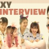 [🎥] 200523 'The most relaxed interview with Craxy' Sera Ryu has finally posted her interview with Craxy! 🔗 -