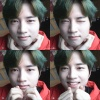 [200522] 예주니 정말 세젤귀!! 😁  Yey is really the cutest person ever!! 😉