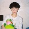 © 200523 weibo update