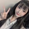 200524 || Instagram Update Let's meet at 9pm(korean time) 💕 …