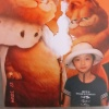 200524 | Twitter VERIVERY | Este niño crecerá para reunirse con los preciosos VERRER ☺️💕