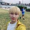 📝 | 14.05.2020 • Atualização no Twitter [ Feliz Aniversário para nossa coluna, Gyehyeon ❤️❤️❤️