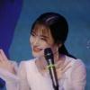 200523 용산 팬싸인회