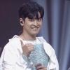 200525- تشانوو من حدث tiktok stage