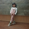 200525 by seoyeon_mother 은하도 잘 먹었습니다 👍👍👍 희성아빠 최고~ 👉👉👉 @ actor_jg 매 촬영마다 감동입니다 😍 . .