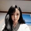 200525 mo_onbyul2da Weibo Update