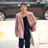 200525 😍 our pink prince (っ≧ω≦)っ❤︎❤︎❤︎