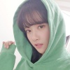 [PIC] 200528 WJSN EXY Weibo Updates
