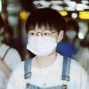 © 200527 情话小姐 王欣宇Zoe