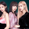 200529 BLACKPINK X Lady Gaga 'Sour Candy' ranks no. 1 on iTunes in 57 regions around the world... Best Record for Girl Groups 🖇️