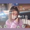 200529 휘인 인스타그램 📷 스토리 🎞