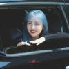 200529 뮤직뱅크 💕