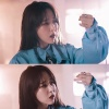 200529 문별 부재 Moonbyul Absence MV 배경화면 Wallpaper_1
