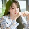 [Naver x Dispatch] 200529 Moonbyul 📸 (2)_3