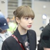 190530 ICN Arrival_1