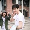 200530 Yanan Drama Diary pic: ©桉桉一口葡萄味_4