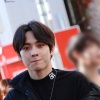 200129 PR 멋진 표정 고마워요🌻💙 해바라기…🌻☀️_3