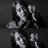 200529 문별 부재 Moonbyul Absence MV 배경화면 Wallpaper_2