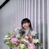 [200531 Lisa's Weibo update] Congrats to our baby mentor, Lisa 💜 MAU DEBUT SAMA LISA,JADI SUBUNIT♥️_1