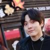 200129 PR 멋진 표정 고마워요🌻💙 해바라기…🌻☀️_1