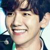 [RANDOM] {200530} La sonrisa de nos alegra la vida a más de una ❤ Subido y compartido por Byun Baekhyun 백현 Latinoamérica✨ [Sakura🌸]_3