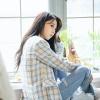[Naver x Dispatch] 200529 Moonbyul 📸 (2)_4