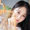 [Naver x Dispatch] 200529 Moonbyul 📸 (1)_3