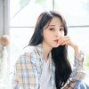 [Naver x Dispatch] 200529 Moonbyul 📸 (2)_1