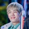 160501 ♡ mini mate_2