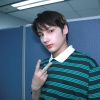 RT TXTPlCS: 📷 . . . ➥ '1st Week Behind' Photo Sketch 200525┊© TXT Official Facebook TXT_bighit TXT_members_3